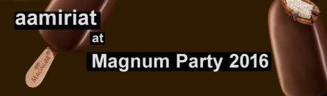 magnum part 2016
